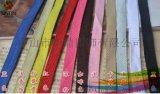 10MM珠紋滌棉帶 服裝輔料配件