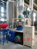 MF-600塑料磨粉機
