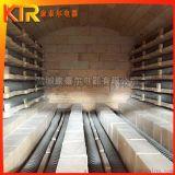 瑞典進口康泰爾電熱絲Kanthal A-1®(Sandvik) 工業爐電阻絲