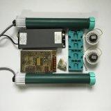 换画广告灯箱专用数字滚轴系统,数字换画系统厂家专买