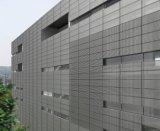 耀进丝网制造有限公司供应—冲孔网,装饰网