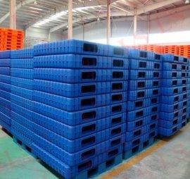 厂家直供山东安徽化工托盘,医药托盘,食品托盘,冷库托盘,中空吹塑塑料托盘