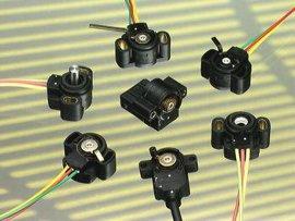代理品牌[TWK]线性传感器IW 25A/100-0.5-KFN-KHN S/B: 579537