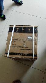 西普软起动器STR110B-3 STR110B-3U 110KW智能型软启动器