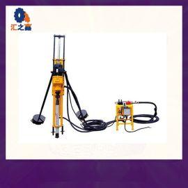 HQD70型电动潜孔钻机 电动潜孔钻机