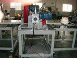 PP/PE厚板生产线