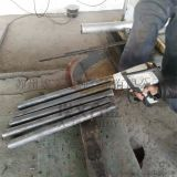 GH3128板材、GH128棒材、GH3128管材、GH218