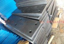 超高分子量聚乙烯板UPE板山东华宏价格低质量好