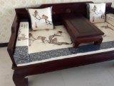 供应江西红木家具 古典家具 花枝木罗汉床 红木家具专业定制 红木家具批发价格