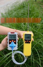 kp836便携式多种气体检测仪 四合一气体检测报警仪