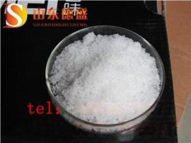 山东稀土无机盐厂家专业生产醋酸镥试剂规齐全
