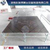 专业生产钢铁舞台雷亚架舞台湖南长沙