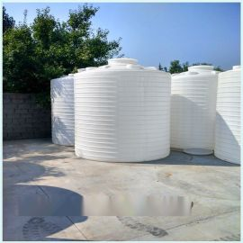 批发山东富航储罐专业生产供应8立方,8吨外加强筋水塔,8T化工储罐、塑料桶