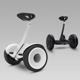 成人智能电动体感漂移思维代步平衡车,双轮车平衡车,九号平衡车批发