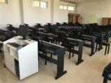 北京廠家直銷多媒體電鋼琴電子琴教學系統設備