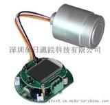 氨气NH3气体传感器
