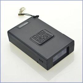 【postech】MS3392-H迷你2D蓝牙无线条码扫描器物流仓储条码二维扫描器