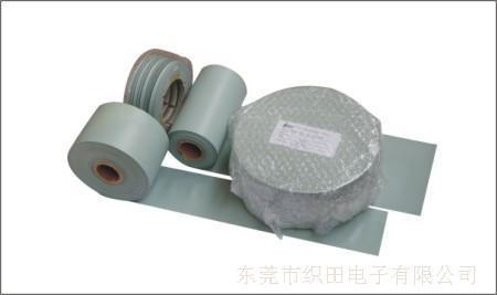 SK硅胶皮 导热硅胶皮 热压硅胶皮