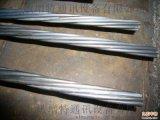 鍍鋅鋼絲、鐵絲、鋼絞線價格是多少
