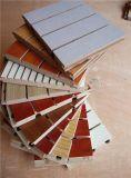 槽木吸音板15mm木质吸音板航音中密度板录音棚槽孔装饰影院