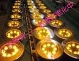 廣萬達LED地埋燈,大功率地埋燈