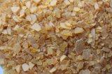 C9石油树脂 生产厂家沥青专用树脂优质产品
