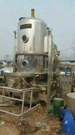 经久耐用二手250型高效湿法混合制粒机