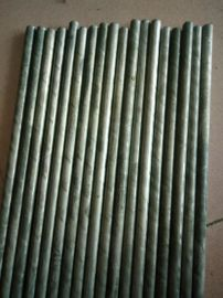 精抽7075-T6镁合金铝棒