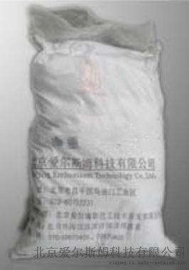 膠體鈦鹽表調劑磷化表調劑
