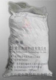 膠體钛鹽表調劑磷化表調劑