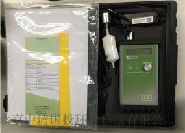 美国Metone 831便携式PM10,PM2.5粉尘检测仪