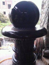 石材风水球,石材风水轮