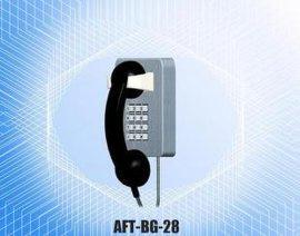 程控电话(BG-12)