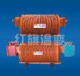 KBSG-500/10礦用隔爆型乾式變壓器