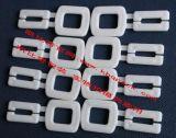 塑料打包扣(KBQ-16-19)