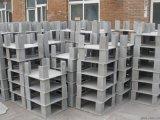 纤维水泥架空隔热板凳 纤维水泥架空板凳 水泥隔热板凳