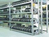 汽車4S店貨架、汽配庫貨架、汽車配件貨架