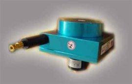 5米拉线位移传感器生产商