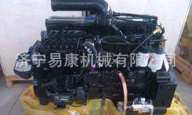 康明斯6LTAA8.9-C325 东风康明斯发动机