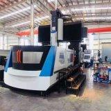 PMMA/PC導光板光學片材生產線
