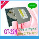 筆記本內置光碟機(HL-GT32N)