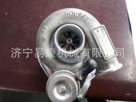 康明斯B3.3涡轮增压器4089795