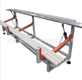 PVC一出二管材设备 PVC穿线管机器 专业PVC管材挤出设备