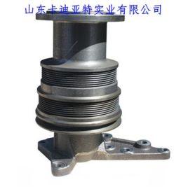 潍柴发动机系列水泵总成_潍柴 水泵总成 612600060338