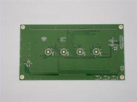 专业生产PCB电路板