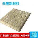 氮化鋁陶瓷板陶瓷圓柱陶瓷散熱片氮化鋁陶瓷異型件加工定製原廠