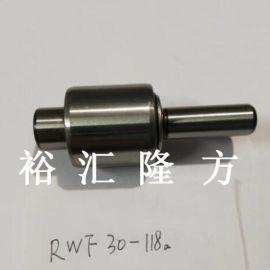 RWF30-118 水泵轴承 RWF30-118a 汽车水泵轴连轴承