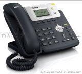 亿联基础级SIP话机SIP-T21P
