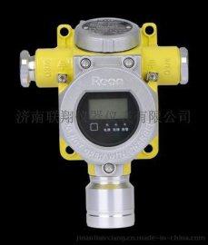 二氧化碳浓度探测器