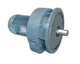 AMV立式齿轮减速电机AMV-345-5-60,